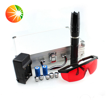 Volume supply good reputation hot sale green laser pointer 25mw for gift