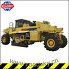 China Pavement Cold Reclaimer Asphalt Contractor