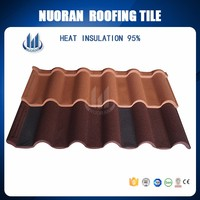 Roof Tile Metal Stone Coated,Cheap Asphalt Shingles Zinc Roofing Monier Concrete French Synthetic Spanish Steel Stone Coated Roo