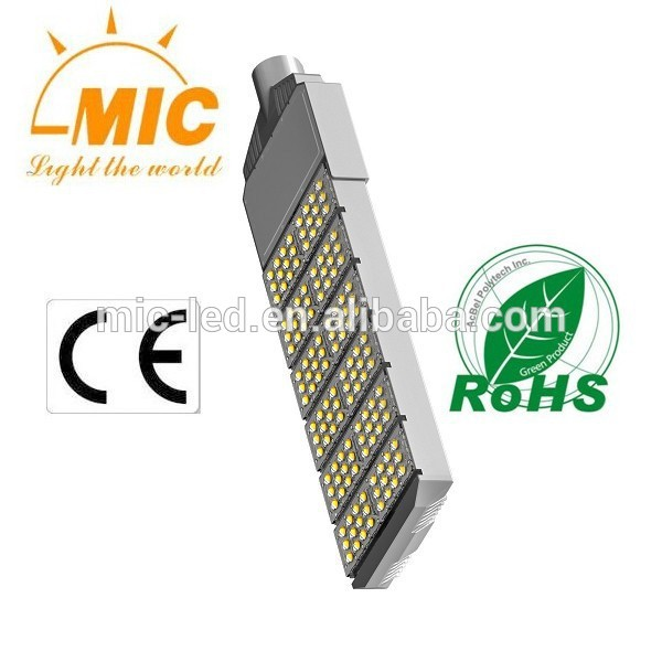 Hot selling motion sensor wall pir led street lighting sresky with US Bridgelux chip