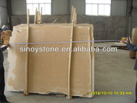 the cheapest light yellow/beige limestone slab