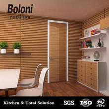 2017 Boloni high quality interior roll up door with latest design