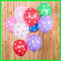 2016 inflatable toy candy shaped balloons