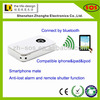 New 2015 electronic products anti-lost alarm as accessories for phone