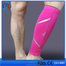 shopping online websites football basketball custom shin guard
