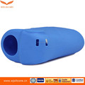OEM flexible silicone cover for protect your devices