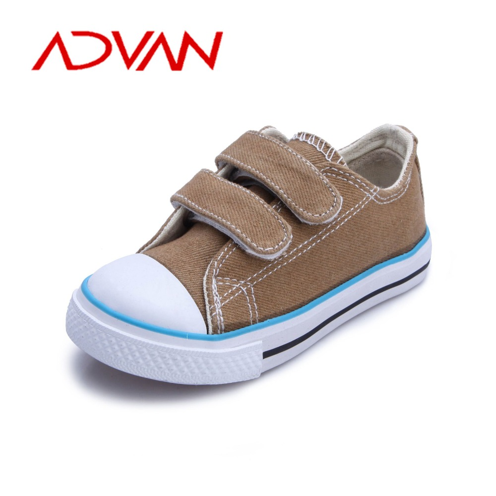 kids footwear good kids' wholesaler canvas shoes children's shoes wholesale