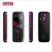 cheap hand mini 5130 mobile phone with dual sims and dual standby