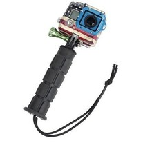 2014 gopro accessories made in china Pole Camera Handle Mount for GoPro HD Hero 2/3/3+