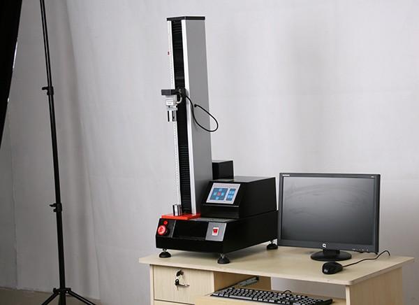 used tensile testing machine