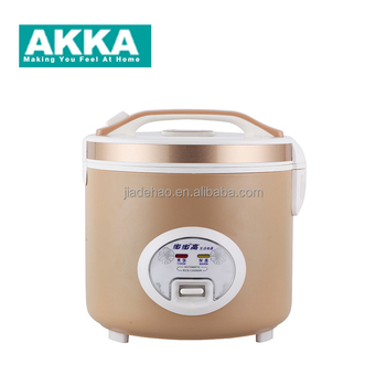 Hot selling national commercial kitchen equipment 21kg large quick boil aluminum inner pot induction electric pressure cooker