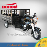Strong Power Carga electric tricycle motor