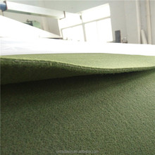 China supplier modern house design Composite carpet
