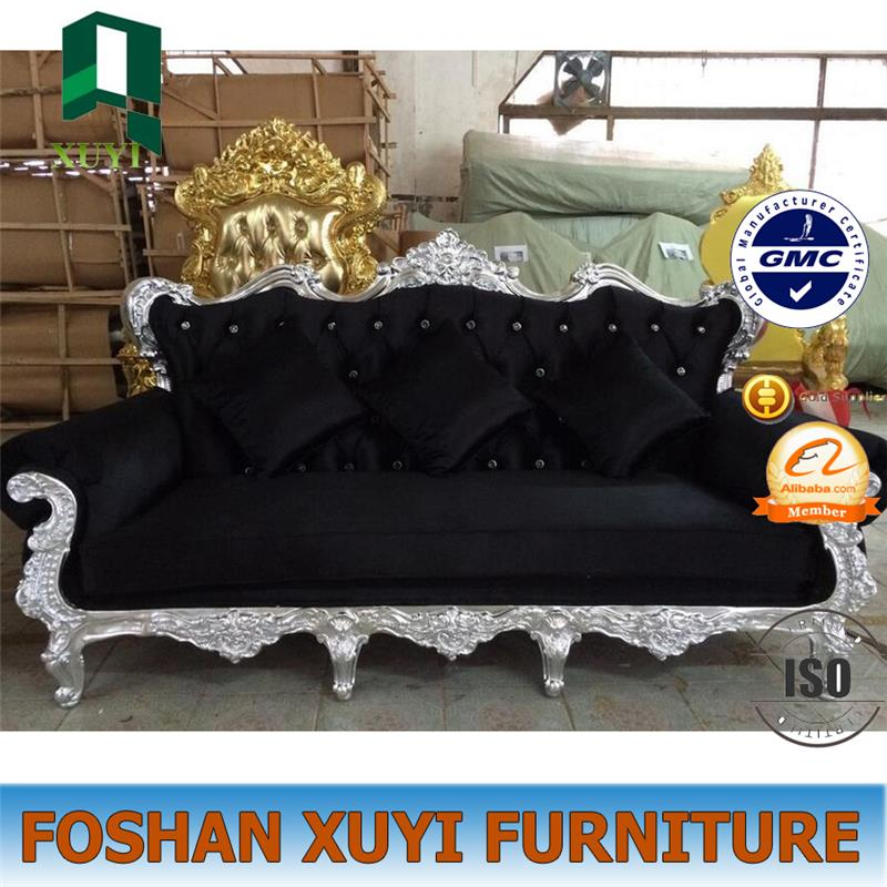 modern lobby living room sofa from guangdong from China