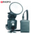 L400 Dual mode with TTL outddor speedlite camera flash light with lithium power pack