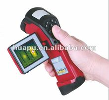 HP-950A Hand hold infrared thermal imaging camera