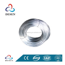 304 stainless steel wire mesh high carbon steel trading