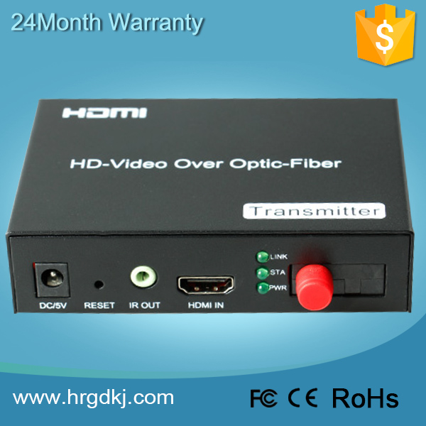 HDMI vonverter usb to composite video converter