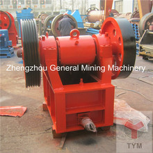 Chinese supplier mobile stone crusher machine fo sale in egypt for