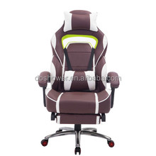 Doshower hot sale game chair bean bag cheap and modern for slae