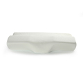 Anti Snoring Pain Relief Head Positioning Slow Rebound Memory Foam Butterfly Shape Bedding Pillow