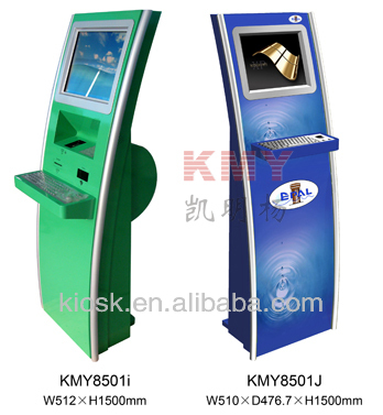 pictures vending machines self-service ticket vending machine lottery vending machine