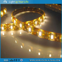 Widely Use Popular Model Flexible Digital Lpd8806 Led Strip