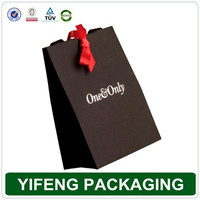 Hot Sales Gift Bags Brown Recycled Paper for Shopping and Promotiom,Good Quality Fast Delivery