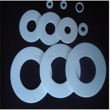 High temperature 1500*1500 Purity Sheet Filled Modified PTFE Gasket Sheet Jointing Gylon 3510 GASKET