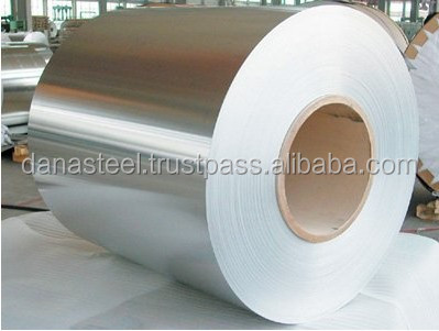 Hot rolled steel coils supplier in UAE Dubai Abu Dhabi sharjah , Ajman Qatar Doha Oman muscat