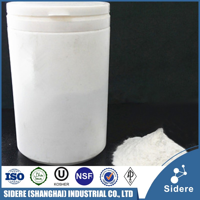 Inorganic polymer flocculant/water treatment chemicals/PAC