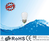 China manufacturing led bulb e27 3w 5w 7w 9w 12w energy saving lower price PC plastic led bulb lighting for home and office