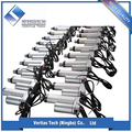 New innovative products 2016 electric linear actuator 24v high demand products in china