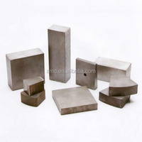 High performance strong sintered magnet ndfeb block made in China