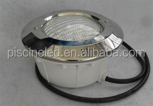 Astral Pool LED White Light type par56 12v