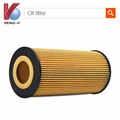North America 3C3Z-6731-AA 1840752-C91 Light Duty Truck Oil Filter