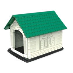 High Quality Cheap Dog Houses Dog Indoor House