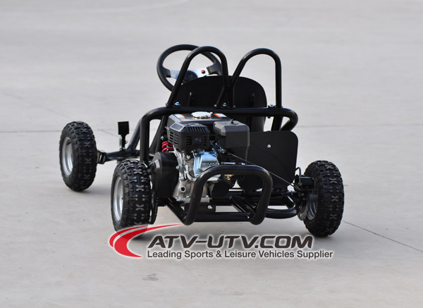 Specialized Production GC1687 Adults Racing Go Kart for Sale