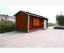 demountable russian wooden granny flat container house price prefab house build