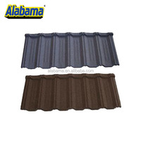 Hot Eco-friendly tile span roofing, galvanized corrugated roofing tile, roofing sheet spanish