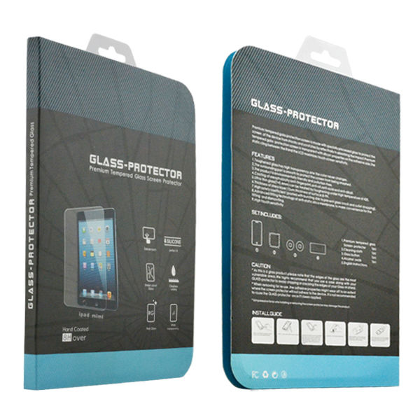 Big Promotional High transparency Anti uv Tablet PC Pet screen protectors for iPad 2 3 4