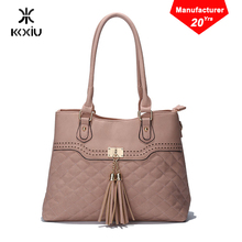 China guangzhou pu leather bags factory bulk wholesale dubai 2018 new model luxury elegance italian women handbags