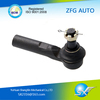 hot sale toyota dyna solid rod ends