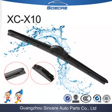 High quality universal wiper for any weather