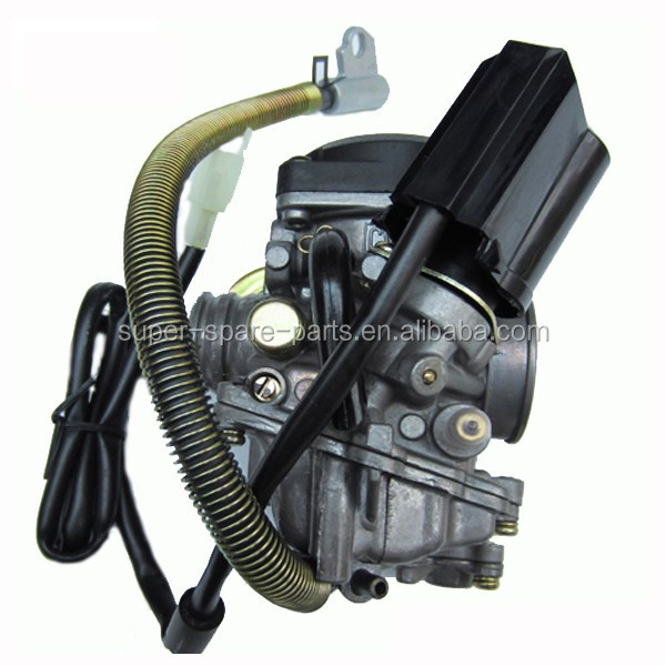 hot selling china Keihin PZ18J scooter carburetor