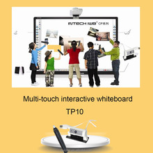 Low price Interactive Whiteboard For Classroom