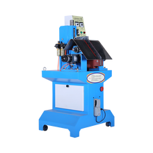 Hot sell leather hydraulic four-column cutting machine