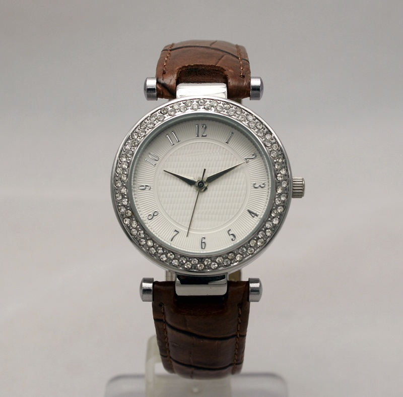 shopping online wholesale import watches for custom logo for Assisi