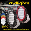 /product-detail/2015-new-products-auto-parts-tuning-light-high-power-185w-led-car-headlight-round-9-inch-185w-led-offroad-light-60160580179.html