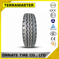 Russian Need Tyre 315 80 R